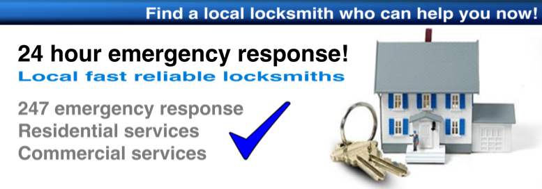 University Locksmith Services